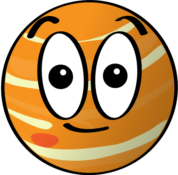 Planeten clipart moving picture. Overview jupiter nasa solar
