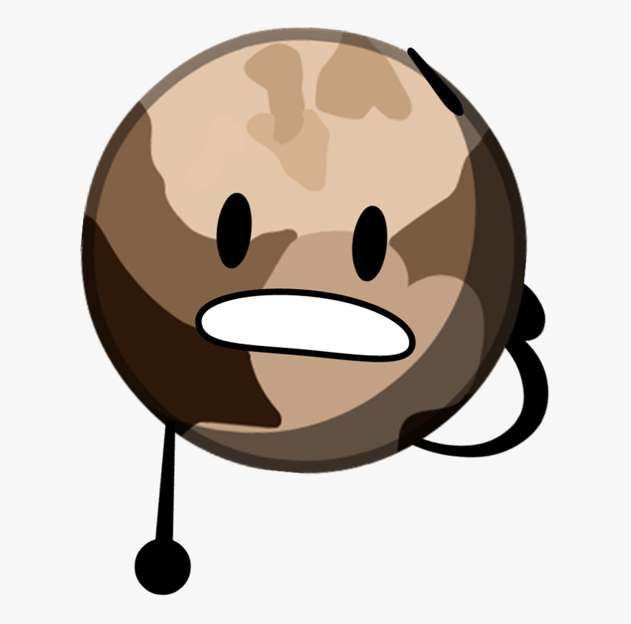 The founder of dwarf. Planeten clipart order animation