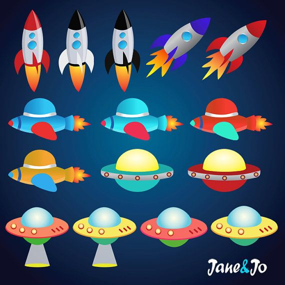 Pin on . Planeten clipart outer space