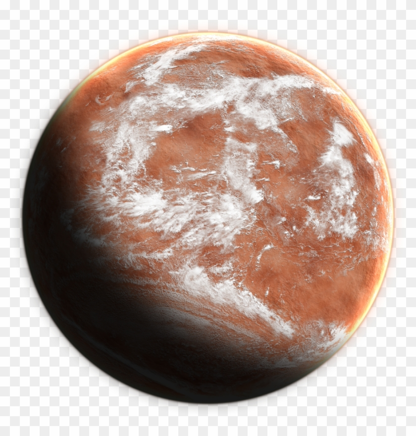 Planeten clipart planet star. Desert png planets wars