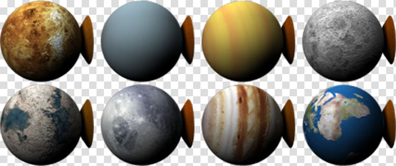 Planets clipart planetarium. Earth planet solar system