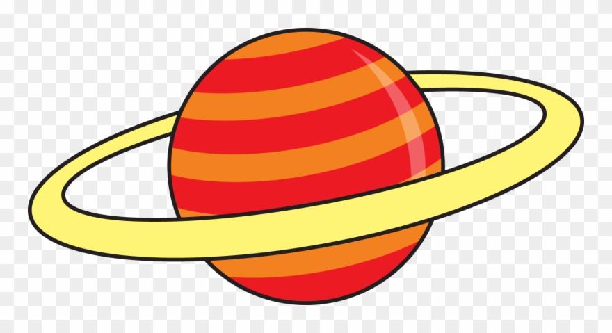 Planets clip art planet. Planeten clipart planetsclip