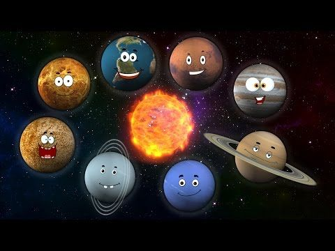 Planeten clipart preschool. This is a catchy