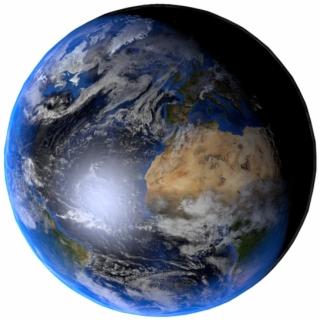 Planeten clipart realistic. Png file svg clip