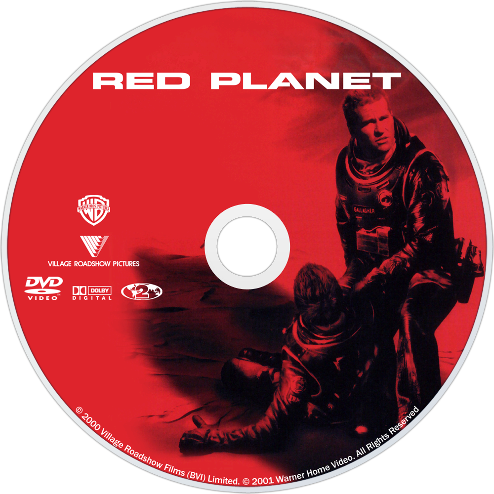 Planeten clipart red planet. Images of mars dvd