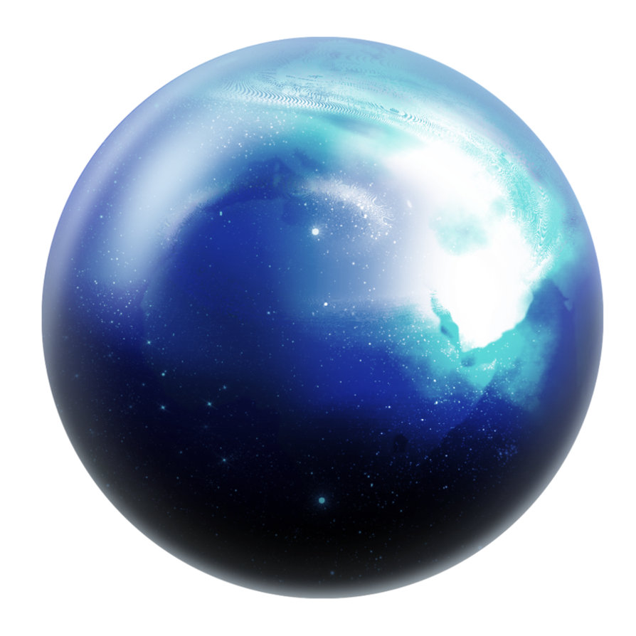 Planeten clipart ringed planet. Images of planets png