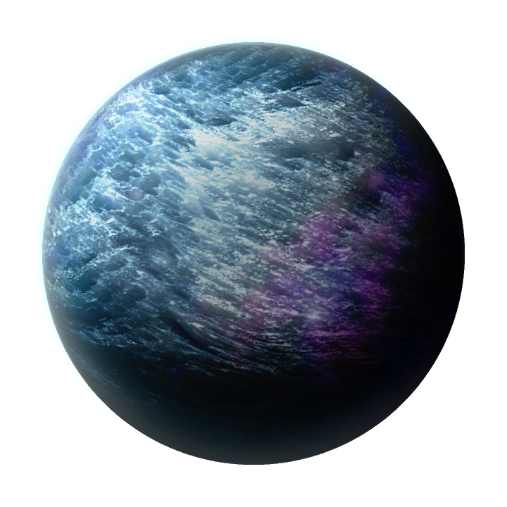 Images of planets png. Planeten clipart ringed planet
