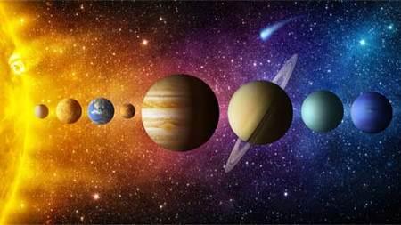 Planeten clipart roman. Planet names lingokids