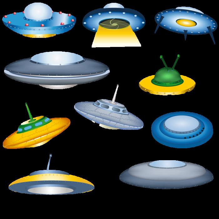 x kb svemir. Planets clipart space jam