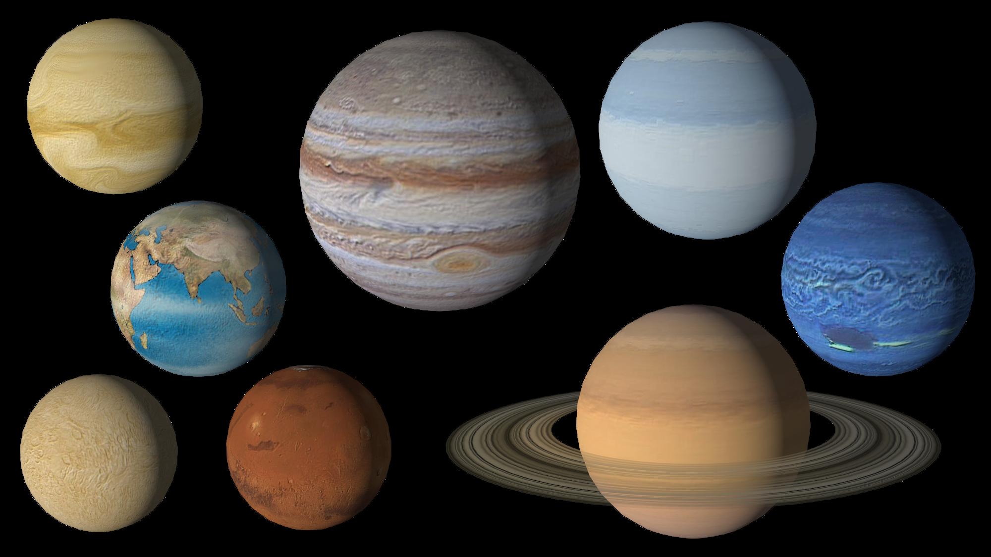 Planeten clipart space stuff. Resultado de imagen para
