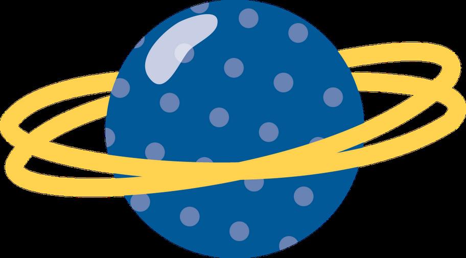 Planeten clipart space stuff. Ch b universo pinterest