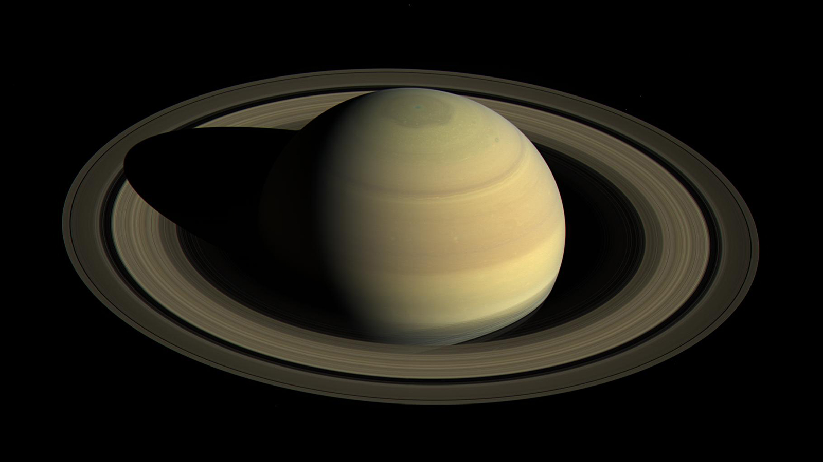 Overview saturn nasa solar. Planeten clipart space stuff