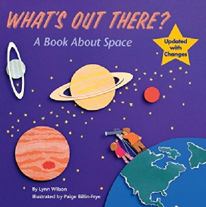 Planeten clipart space theme. Primary teaching resources and