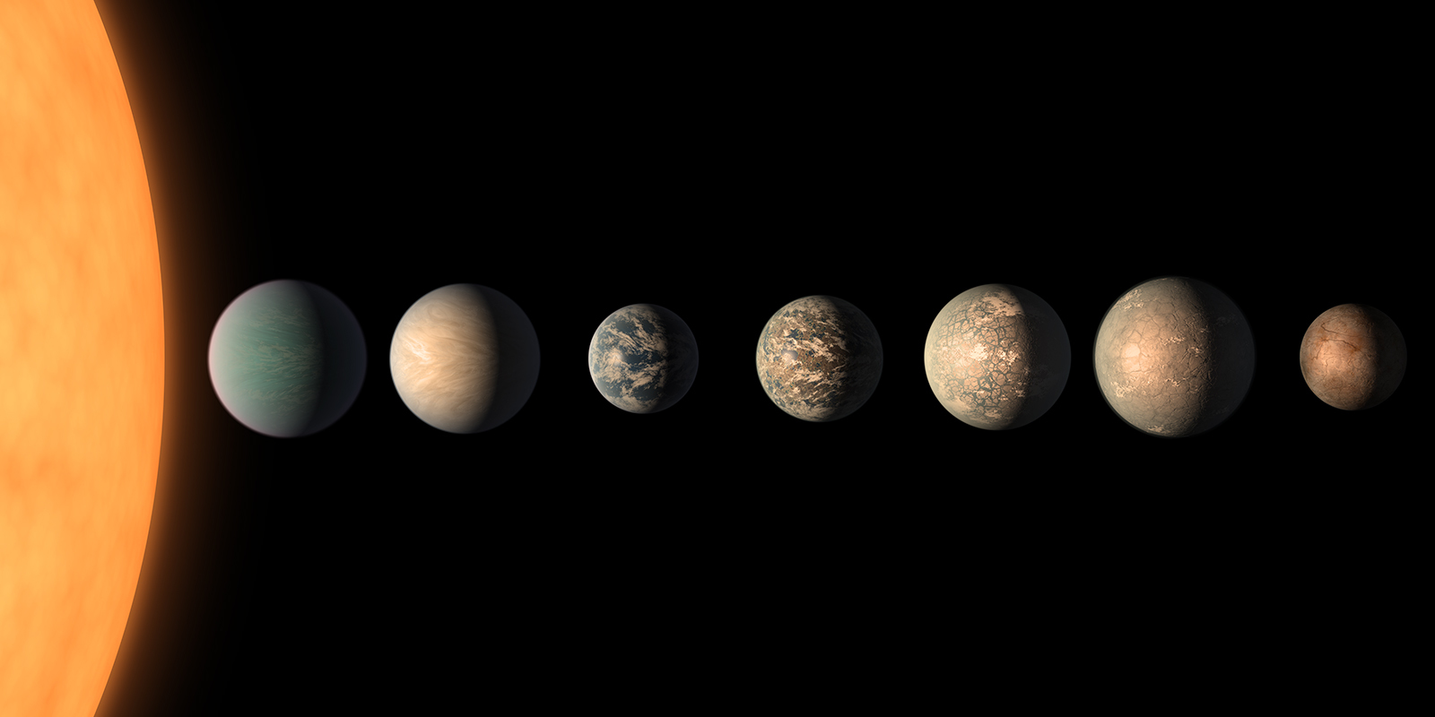 Planeten clipart terrestrial planet. Largest batch of earth