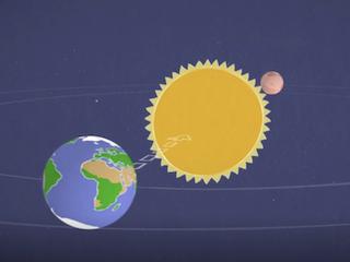 All resources nasa solar. Planeten clipart yellow planet