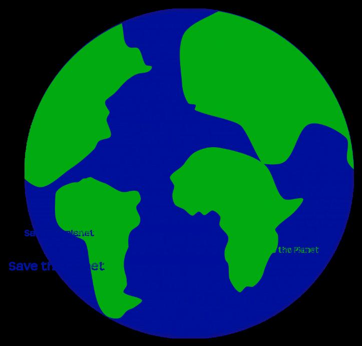 Https padlet com aferez. Planeten clipart yellow planet