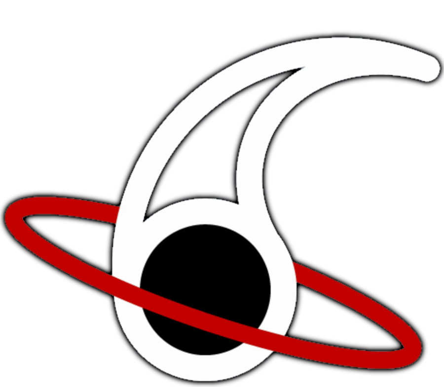 United insignia by viperaviator. Planets clipart 9 planet