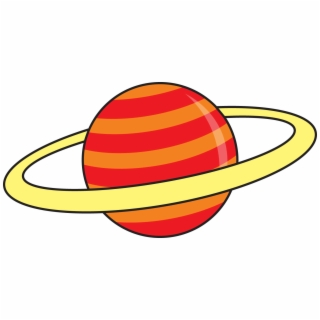 Planets clipart 9 planet. The kid clip art