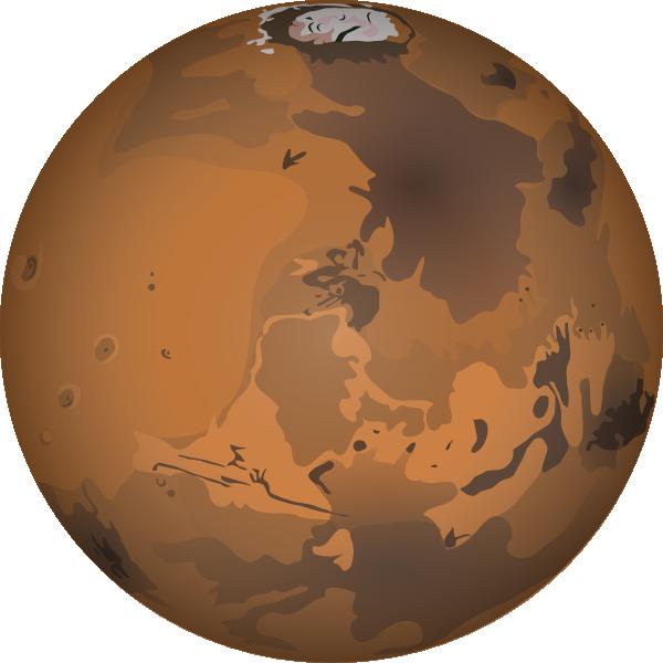 Planets clipart alien planet. Planetary defense command defending