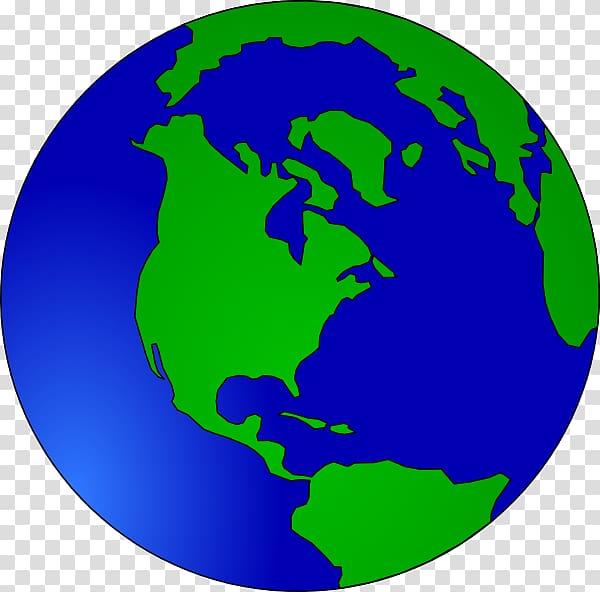 Planets clipart animated globe. Earth the nine cartoon