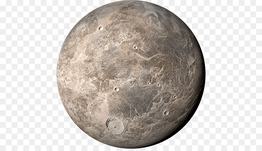 Dwarf spacepedia asteroid belt. Planets clipart ceres planet