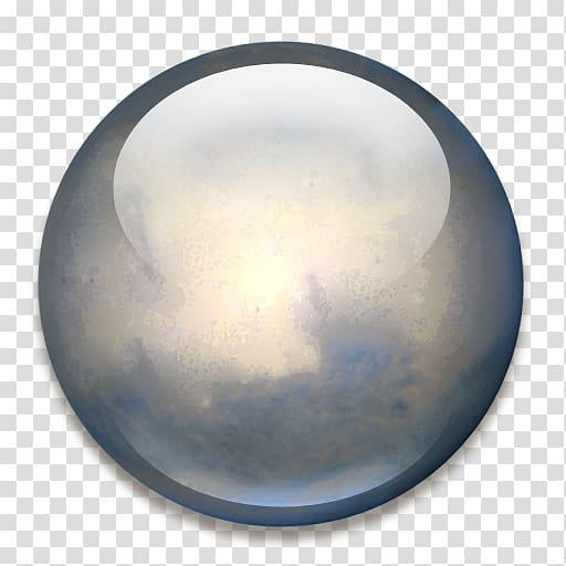 Planets clipart ceres planet. Dwarf asteroid transparent background