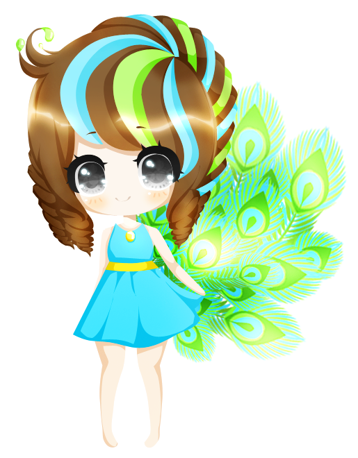 Pin by memo on. Planets clipart chibi