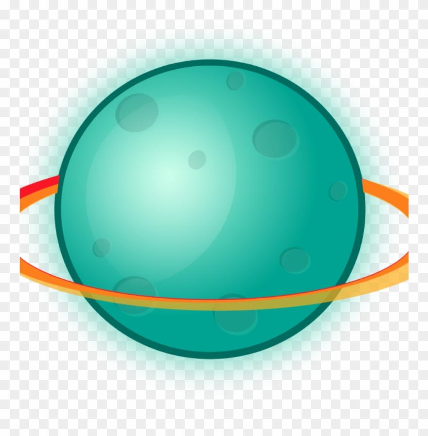 Planets clipart comic. Planet cartoon plant png