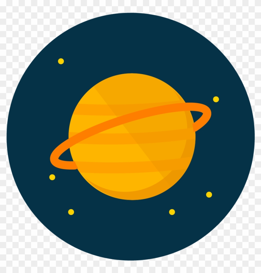 Planet saturn png download. Planets clipart cool