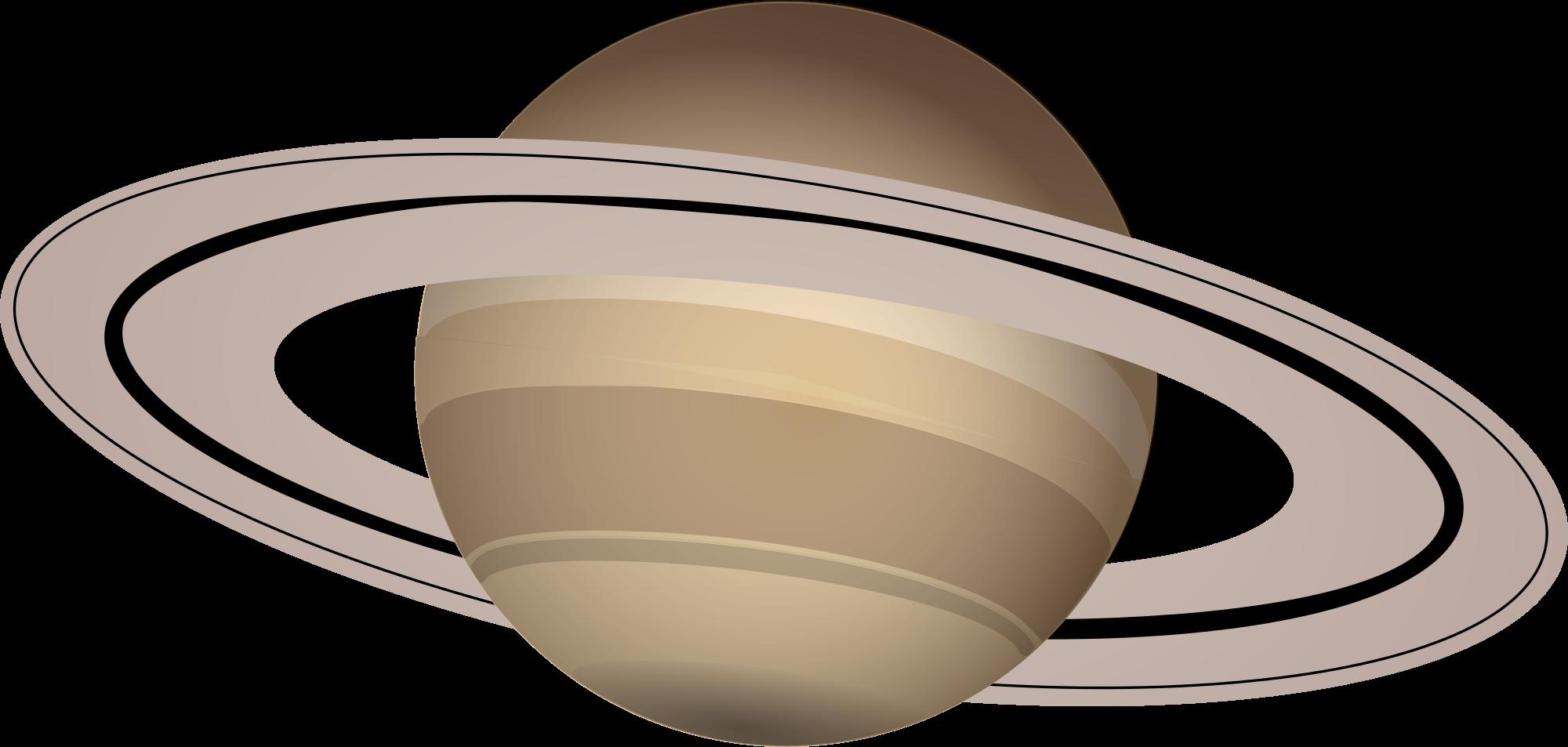 File saturn svg wikimedia. Planets clipart creative