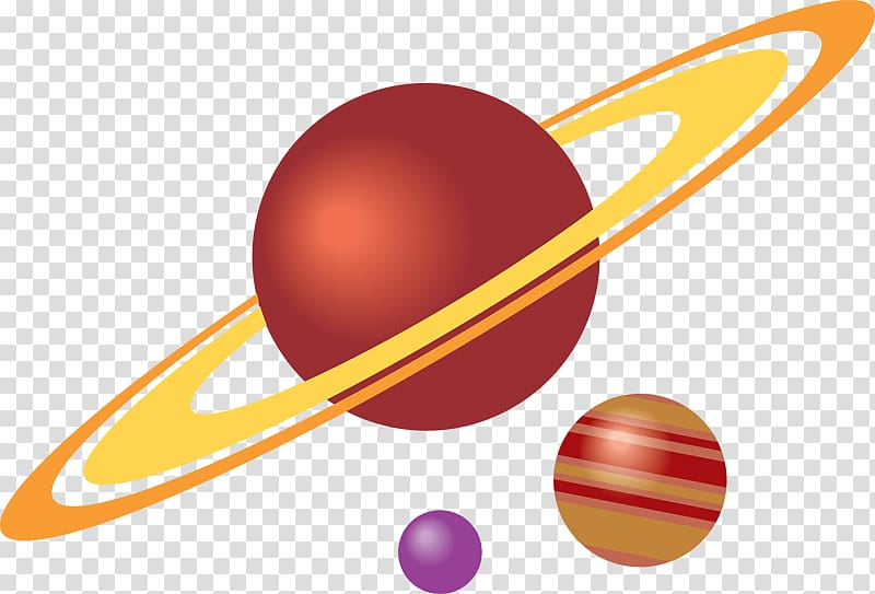 Planetas astrology sinastria vegas. Planets clipart display