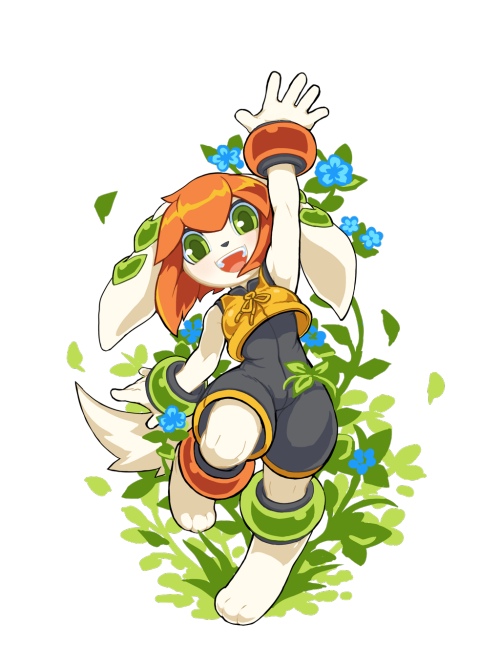Planets clipart doodle tumblr. Freedom planet milla