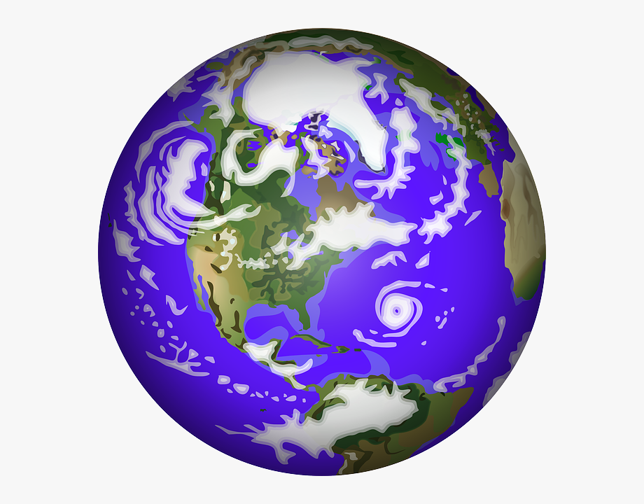 Planets clipart eath. Earth planet free