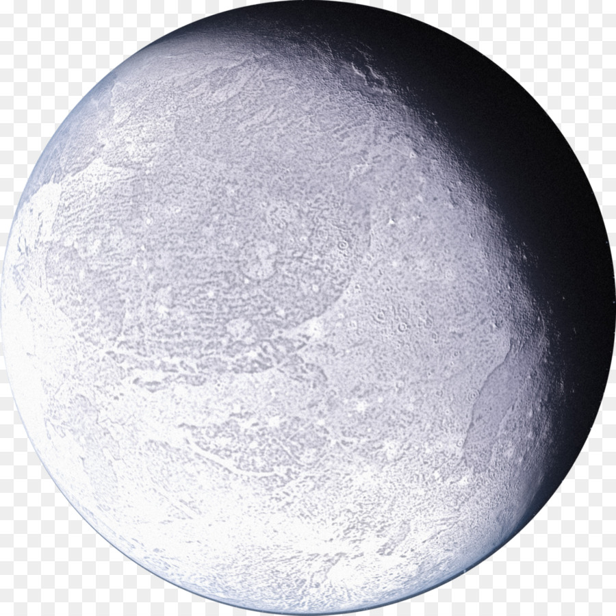 Dwarf pluto earth . Planets clipart eris planet
