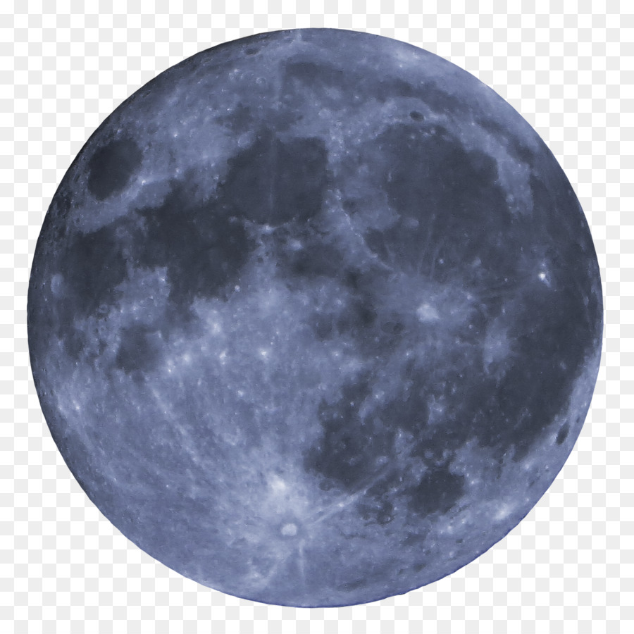 Planet sky transparent clip. Planets clipart full moon