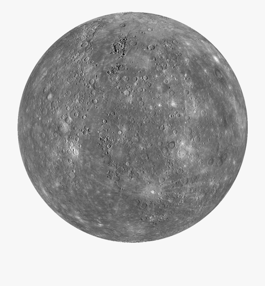 Planets clipart grey. Up close free cliparts