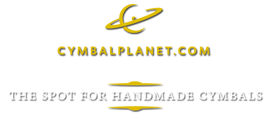 Cymbals drums cymbal planet. Planets clipart handmade