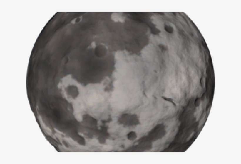Planets clipart haumea. Vandalism on wikipedia free