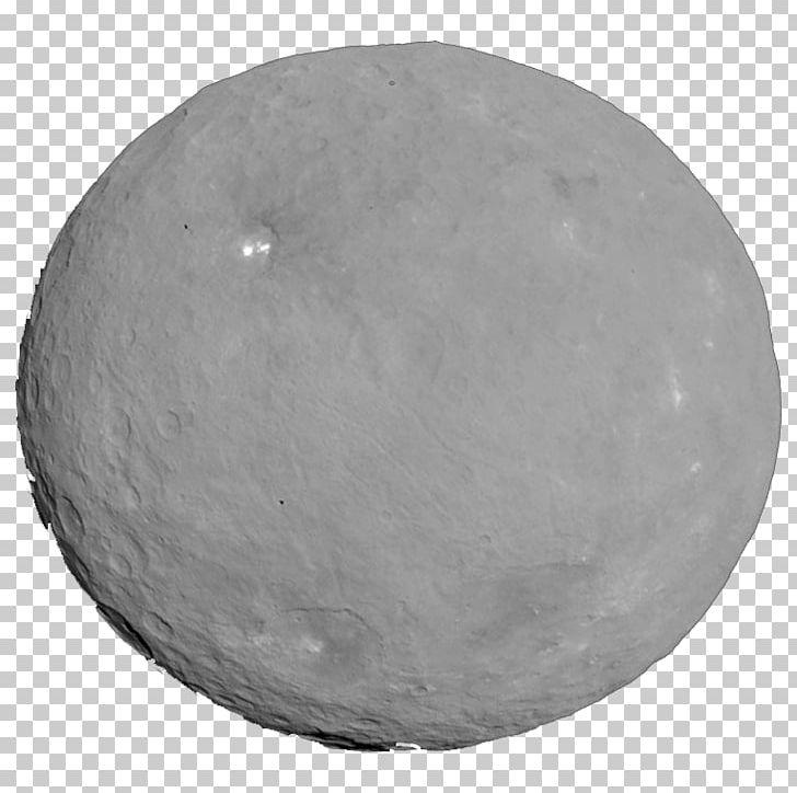 Ceres dwarf planet solar. Planets clipart haumea