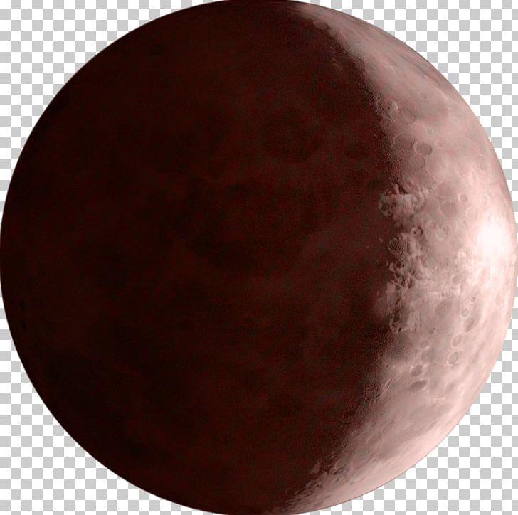 Makemake dwarf planet uranus. Planets clipart haumea