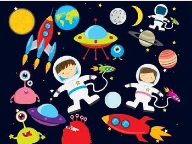 Free download clip art. Planets clipart individual