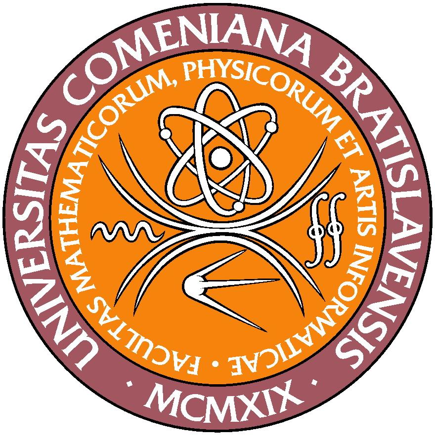 Erasmus comenius university bratislava. Planets clipart kindergarten