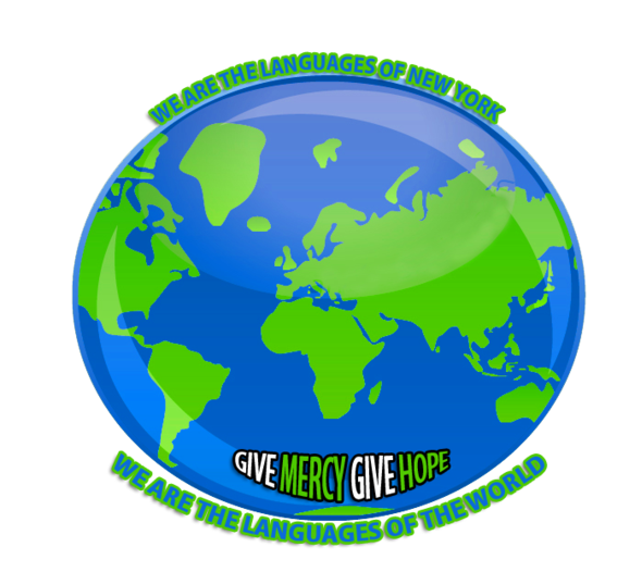 Resources arts unbound. Planets clipart mercy