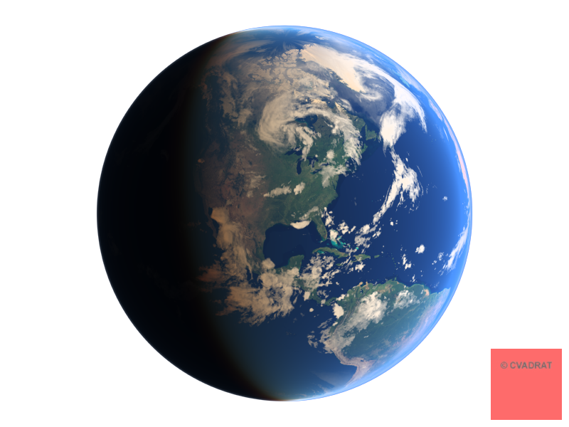 Images of png spacehero. Planets clipart planet earth