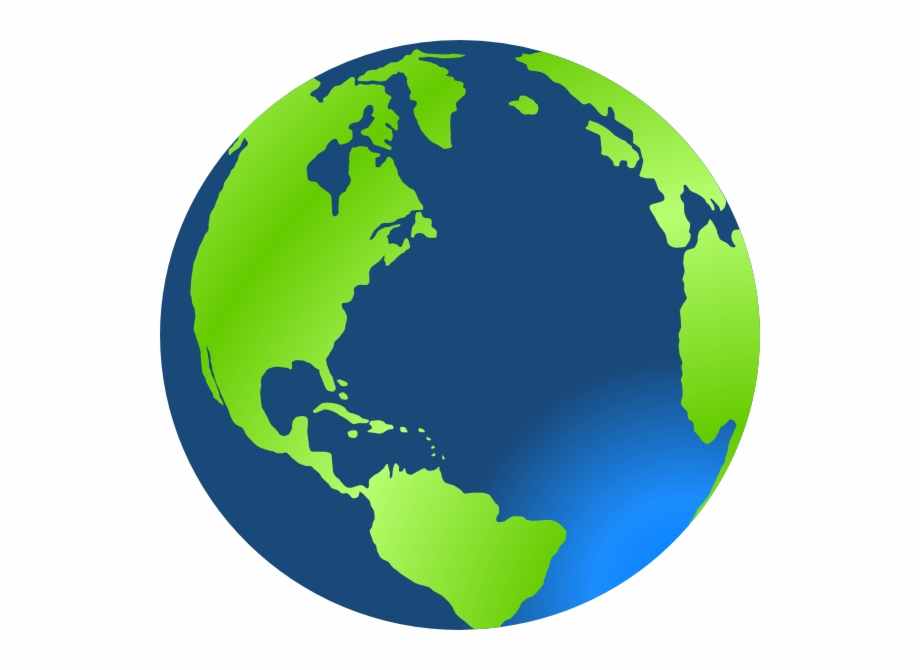 Planets clipart planet earth. Clip art tumundografico