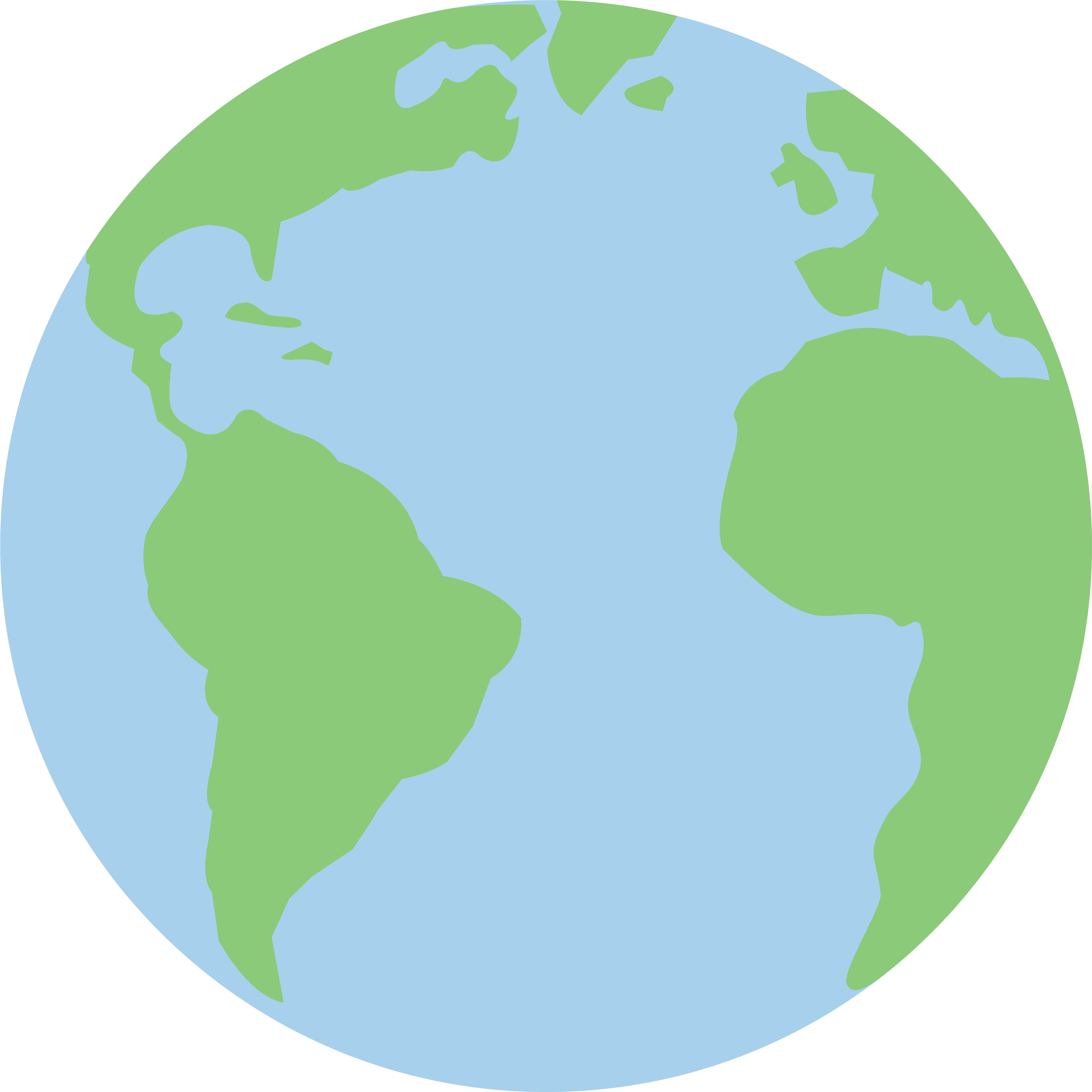 Download on clipartwiki . Planets clipart planet earth