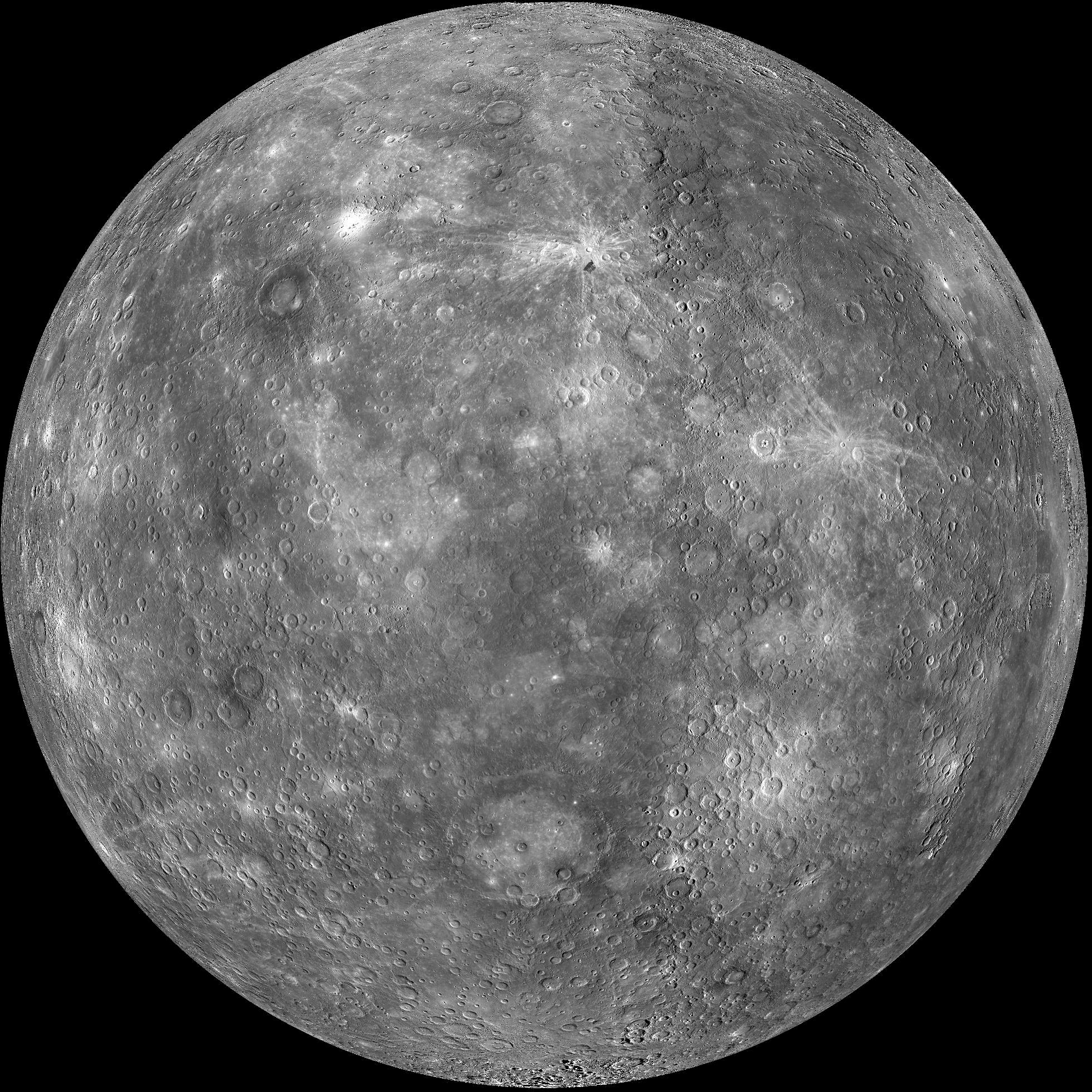 Frozen secrets on emaze. Planets clipart planetarium