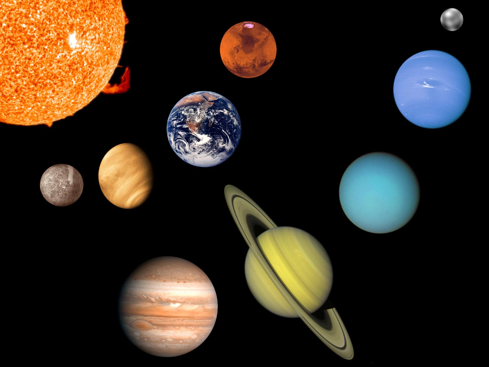 Free download clip art. Planets clipart real planet