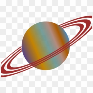 Free ring png images. Planets clipart ringed planet