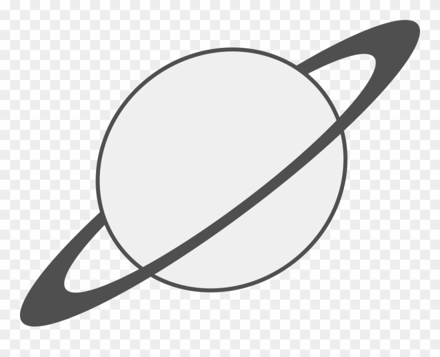 Planets clipart ringed planet. Png